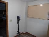 115 Flintwood Dr - Photo 21