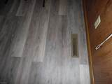 115 Flintwood Dr - Photo 24