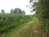 Heisler Road - Photo 3