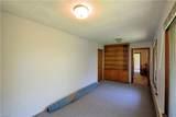 6621 Ridgewood Drive - Photo 12