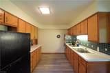 6621 Ridgewood Drive - Photo 2