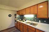 6621 Ridgewood Drive - Photo 3