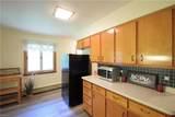 6621 Ridgewood Drive - Photo 5