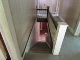 4071 Lamberton Rd - Photo 13