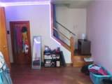 4071 Lamberton Rd - Photo 20