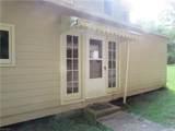 4071 Lamberton Rd - Photo 3