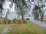 5084 Haverford Drive - Photo 1