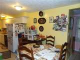 5084 Haverford Drive - Photo 10