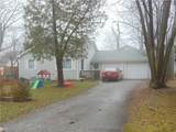 5084 Haverford Drive - Photo 2