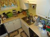 5084 Haverford Drive - Photo 8