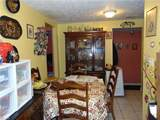 5084 Haverford Drive - Photo 9