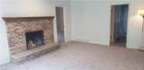 27979 Sherwood Drive - Photo 4