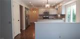 27979 Sherwood Drive - Photo 5
