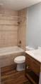 27979 Sherwood Drive - Photo 6