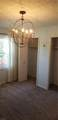 27979 Sherwood Drive - Photo 9
