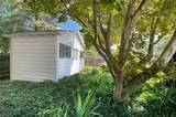 125 Windbrook Court - Photo 27