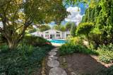 125 Windbrook Court - Photo 28