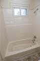 10340 Crow Road - Photo 12