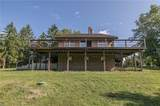 10340 Crow Road - Photo 19