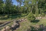 10340 Crow Road - Photo 20