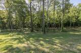 10340 Crow Road - Photo 21