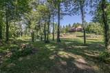 10340 Crow Road - Photo 22