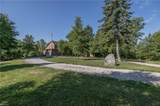 10340 Crow Road - Photo 23