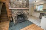 10340 Crow Road - Photo 4