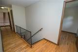 10340 Crow Road - Photo 8