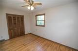 10340 Crow Road - Photo 9