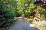 11479 Heath Road - Photo 26