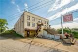 1801 Pennsylvania Avenue - Photo 1