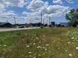 V/L State Route 45 - Photo 3