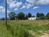 V/L State Route 45 - Photo 5