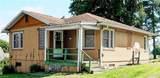 511 Deersville Avenue - Photo 16