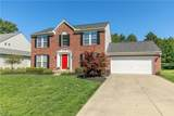 34676 Plantation Place - Photo 1