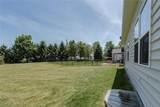 1110 Vista Lago Circle - Photo 29