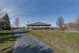 1110 Vista Lago Circle - Photo 31