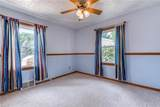 779 Indian Trail - Photo 14