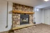779 Indian Trail - Photo 20