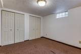 779 Indian Trail - Photo 24