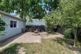 779 Indian Trail - Photo 26