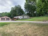 7030 Stony Point Road - Photo 3