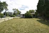 305 Johnson Road - Photo 23