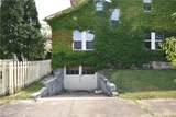 305 Johnson Road - Photo 27