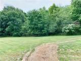 1082 Overlook Lane - Photo 4