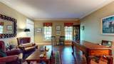 1476 Hines Hill Road - Photo 15
