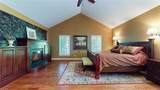 1476 Hines Hill Road - Photo 16