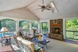 1476 Hines Hill Road - Photo 6