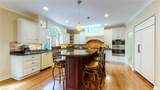 1476 Hines Hill Road - Photo 8